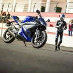 2014 Yamaha YZF-R125 Europe-Specs_4