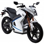 Terra Motors Reveals Kiwami Electric Sportbike_1