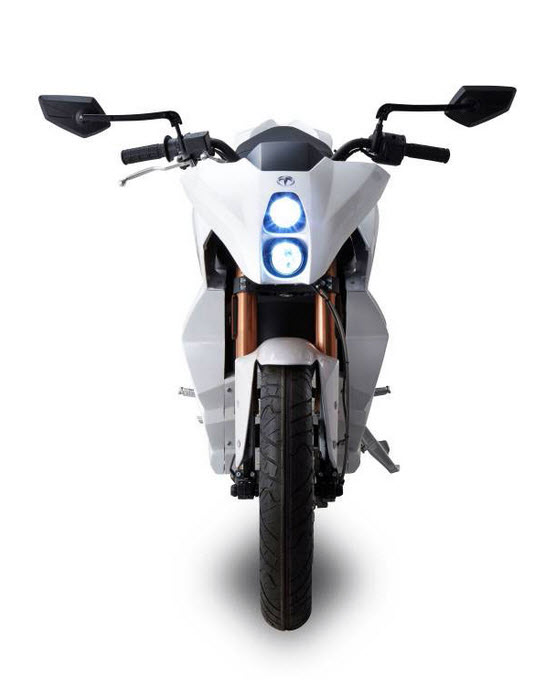 Terra Motors Reveals Kiwami Electric Sportbike_2