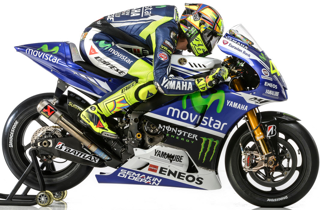 valentino rossi 2014 yamaha yzr m1 motogp livery at cpu hunter all pictures and news about. Black Bedroom Furniture Sets. Home Design Ideas