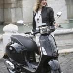2014 Vespa Sprint Black_1