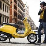 2014 Vespa Sprint Yellow_1
