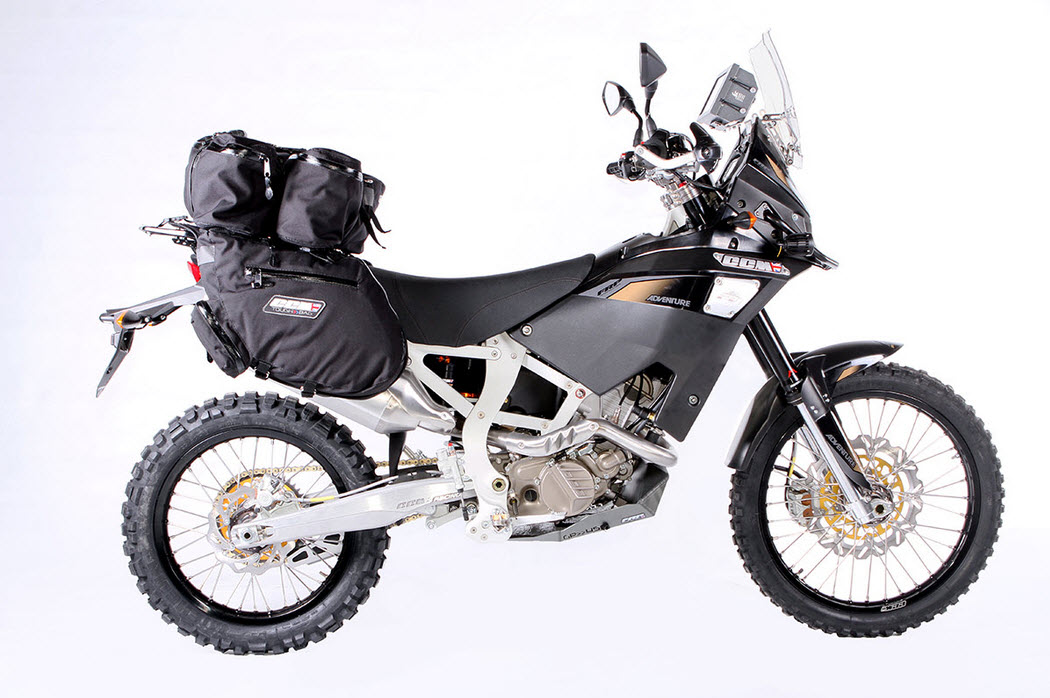2015 Honda Motorcycle Line Up also Engine Coil Location besides Search furthermore Bmw R1200c Parts Diagram likewise 96 Isuzu Rodeo Fuse Box. on honda 2002 250 rebel wiring diagram