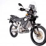 CCM GP450 Mid-size Adventure Bike_1