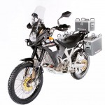 CCM GP450 Mid-size Adventure Bike_10