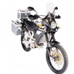 CCM GP450 Mid-size Adventure Bike_11