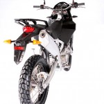 CCM GP450 Mid-size Adventure Bike_12
