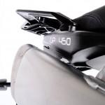 CCM GP450 Mid-size Adventure Bike_13