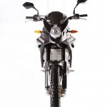 CCM GP450 Mid-size Adventure Bike_15
