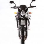 CCM GP450 Mid-size Adventure Bike_15