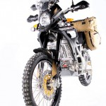 CCM GP450 Mid-size Adventure Bike_2