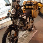 CCM GP450 Mid-size Adventure Bike_21