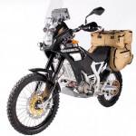 CCM GP450 Mid-size Adventure Bike_3