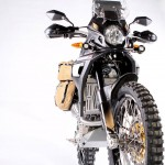 CCM GP450 Mid-size Adventure Bike_4