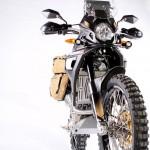 CCM GP450 Mid-size Adventure Bike_4