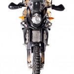 CCM GP450 Mid-size Adventure Bike_5
