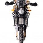 CCM GP450 Mid-size Adventure Bike_5