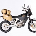 CCM GP450 Mid-size Adventure Bike_6