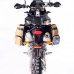 CCM GP450 Mid-size Adventure Bike_8