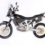 CCM GP450 Mid-size Adventure Bike_9