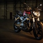 2014 Yamaha MT-125 Anodized Red_2