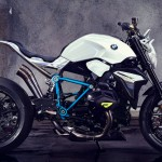 2014 Boxer-engined Concept Roadster_15