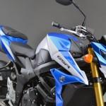 2014 Suzuki GSR750Z Special Edition_4
