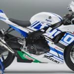 2014 Suzuki GSX-R600 Tyco Race Replica_1