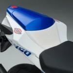 2014 Suzuki GSX-R600 Tyco Race Replica_8