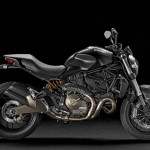 2015 Ducati Monster 821 Dark Edition_1