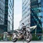 2015 Ducati Monster 821_1