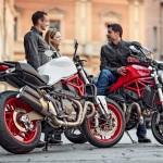 2015 Ducati Monster 821_2
