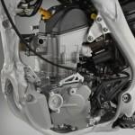 2015 Honda CRF250R_7