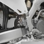 2015 Honda CRF450R Detail
