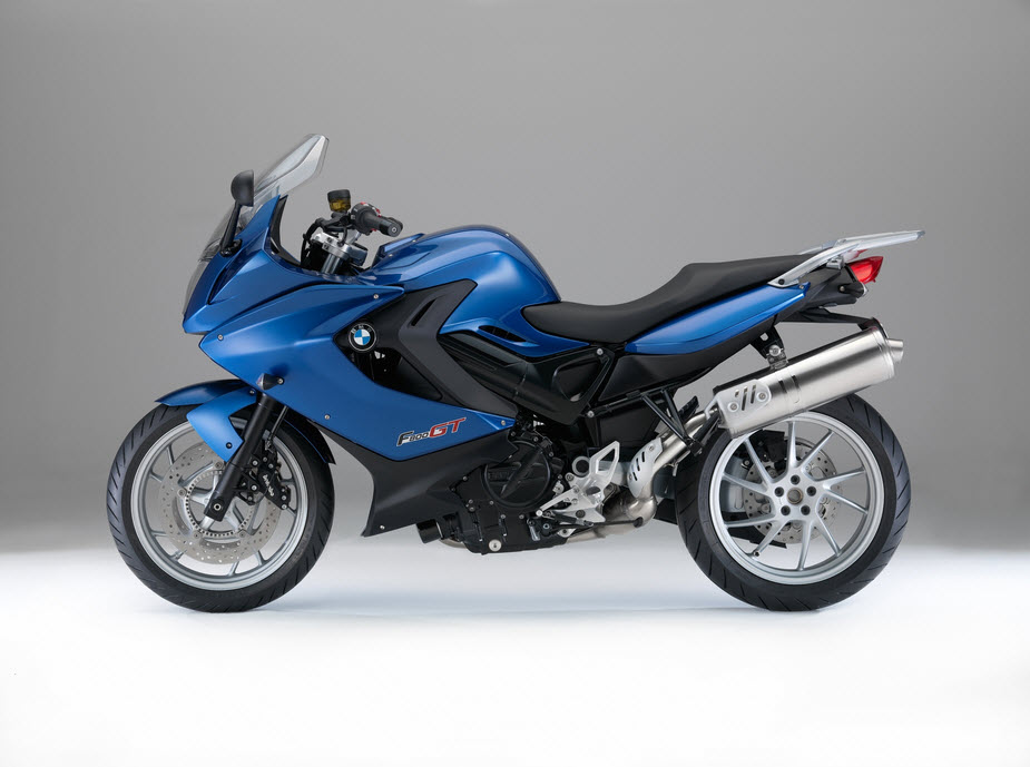 trial bike motorrad