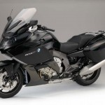 2015 BMW K1600GT Black Storm Metallic_2