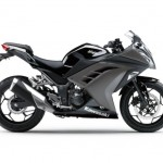 2015 Kawasaki Ninja 250 Ebony Metallic Raw Graystone_2