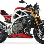 Ariel Ace Motorcycle_1