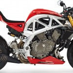 Ariel Ace Motorcycle_8