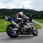 BMW HP4 with New ABS Pro_4