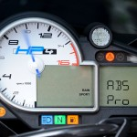 BMW HP4 with New ABS Pro_5