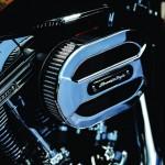 2015 Harley-Davidson CVO Limited Detail_2