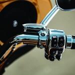 2015 Harley-Davidson CVO Limited Detail_4