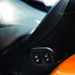 2015 Harley-Davidson CVO Limited Detail_5
