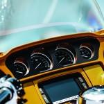 2015 Harley-Davidson CVO Limited Detail_6