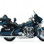 2015 Harley-Davidson CVO Limited_1