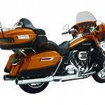 2015 Harley-Davidson CVO Limited_4