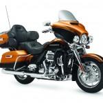 2015 Harley-Davidson CVO Limited_6