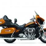 2015 Harley-Davidson CVO Limited_7