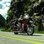 2015 Harley-Davidson CVO Road Glide Ultra_2